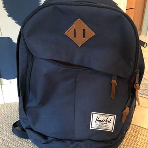 Handbags - Herschel Backpack